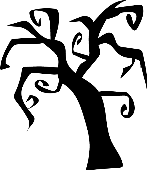 inline コンテンツ
