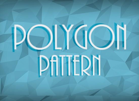 pattern1119